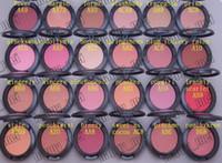 Wholesale Factory Direct Pieces New Hot Makeup Sheertone Blush g