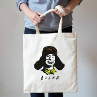 beautiful canvas - Fashion bag Beautiful bags Tote product s price and shipping as our agreement
