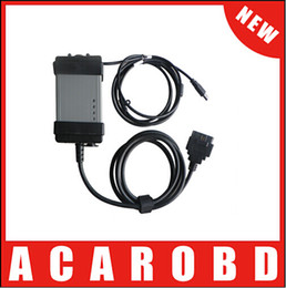 Wholesale 2015 Top Rated Super VOLVO Vida Dice Diagnostic Interface Version A with Best Price