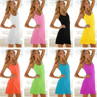 Women Bikinis Woman Free Shipping Retail NEW 2014 Women Sexy Swimwear beach wear dress Swimsuit womens summer dress bikini beach cover-ups wrap Pareo skirts