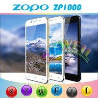 Cheap Octa Core MTK6592 Octa Core Best Android with WiFi cell phone