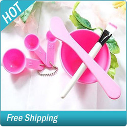 Wholesale DIY Beauty Kit