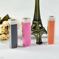 Cheap Power Bank power bank Best   charger Battery