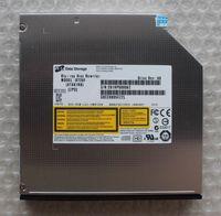 Wholesale New HL BT20F LabelFlash X D Blu ray Burner BD RE DL Writer Internal Slim SATA
