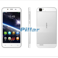 "WCDMA Thai Android ZOPO ZP1000 5.0"" HD IPS Screen MTK6592 Octa Core Mobile Phone Andriod 4.2 OS 1GB RAM 16GB Dual Camera Back 14.0MP"