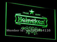 ADV PRO neon sign - a015 Beer Bar Neon Light Sign