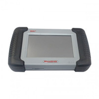 Wholesale Road through DS708 AUTEL MaxiDAS DS708 car diagnostic equipment malfunction in English