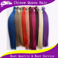 Wholesale 16 quot quot quot quot G Bag PU Tape Glue Skin Weft Hair Extensions A Grade Indian Remy Hair Unprocessed Human Hair Weaves