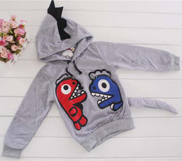 Spring Cute Baby Hoody Hoodie Baby Hoodie Children Clothing Hoody Sweatshirt Children Hoodie Sweatshirts Boys Girls Hoodie Kids Sweatshirts