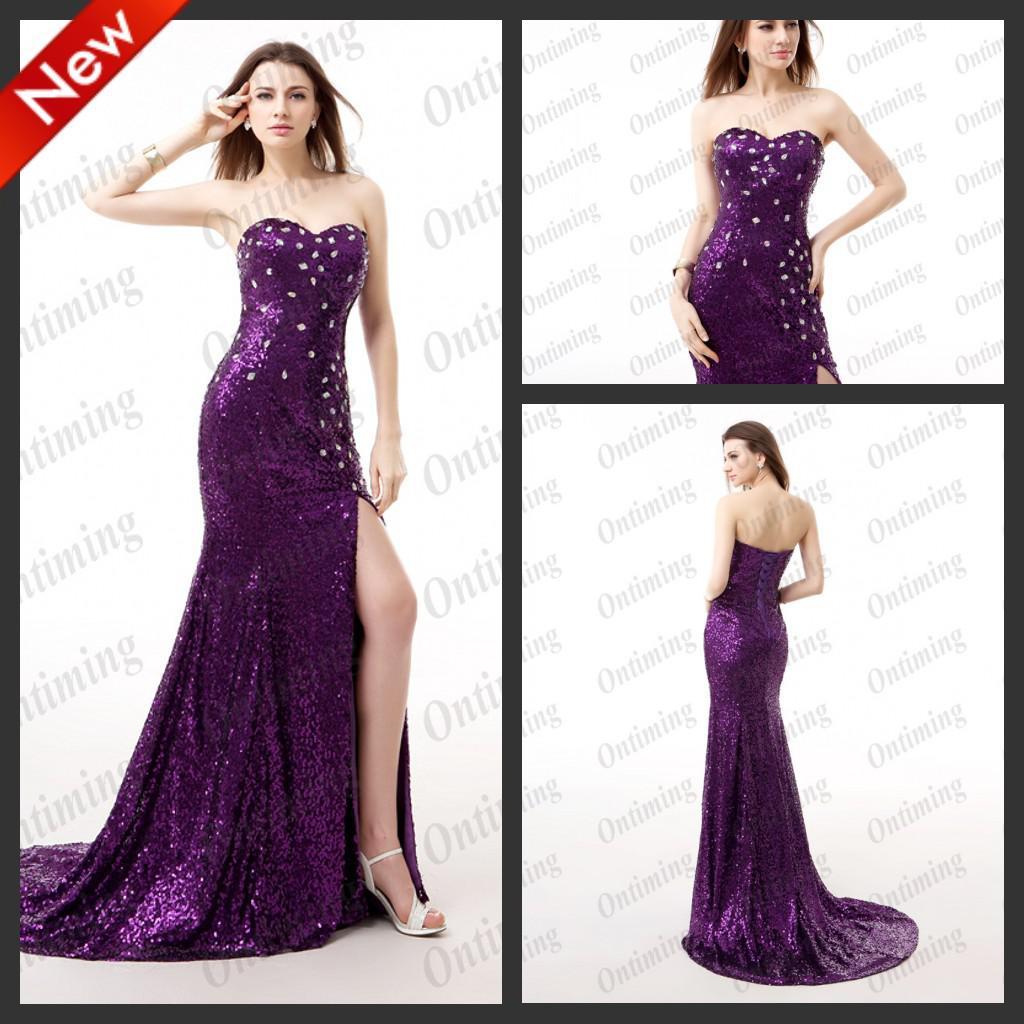 Купить Вечернее Платье В Интернет Магазине