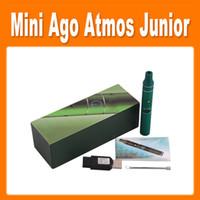 Ago G5 Vaporizer Nagoya Mini AGO Portable Vaporizer pen Dry ...
