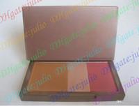 Wholesale Hot Selling makeup flushed blush color blusher g