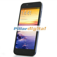 Cheap WCDMA zopo Best Thai Android zp1000