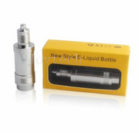 Quit smoking with an e cigarette