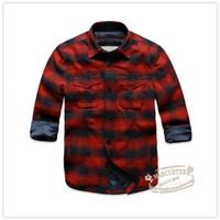Other Men L 2013 autumn new men full of lint Giga thick imitation silk shirt jacket MAMW33147