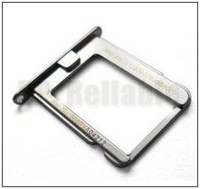 Wholesale 1x New Sim Card Slot Holder Supporter for iphone G