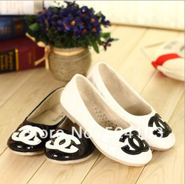 Wholesale 2014 new girls children lovely spring and autumn shoes
