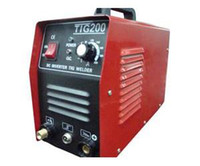 Wholesale 2011 new High frequency TIGWelding Machine Inverter Welder A TIG A