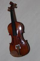 Wholesale 2015 Autume Promotion Super Deal New Launched Violins fiddle violín Violine guitare violino