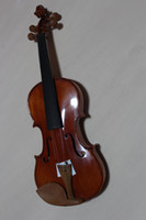 Wholesale 2015 Thanks Giving Day Promotion Super Deal New Launched Violins fiddle violín Violine guitare violino