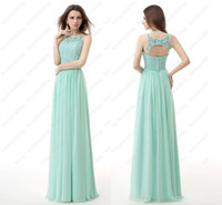 Cheap Model Pictures Bridesmaid Dress Best Ruched Sleeveless Formal derssses