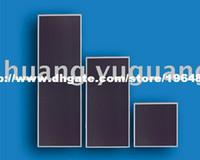 Guangdong China (Mainland) solar module - amorphous solar module W