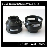 Wholesale ASNU78D FILTER KITS FOR DENSO FUEL INJECTOR MAZDA FUEL INJECTOR FILTER KITS FOR MAZDA DENSO INJECTOR NOZZLE