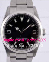 auto instructions - Hot Selling Lowest Price Luxury men s men I INSTRUCTIONS NEW Automatic High Quality Watches