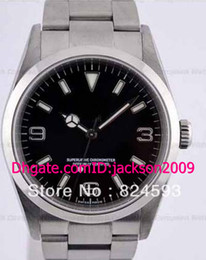 Wholesale Hot Selling Lowest Price Luxury men s men I INSTRUCTIONS NEW Automatic High Quality Watches