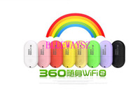 Wireless Soho Firewall Portable 360 wifi 2 mini wireless router access point wireless bridge,360Portable WiFi Adapter luxury DHL Free Ship 50pcs lot 1