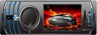 Cheap CAR MP5 PLAYER 3 inch deckless Car MP5 Best Universal car  USB car mp5 player fm sd