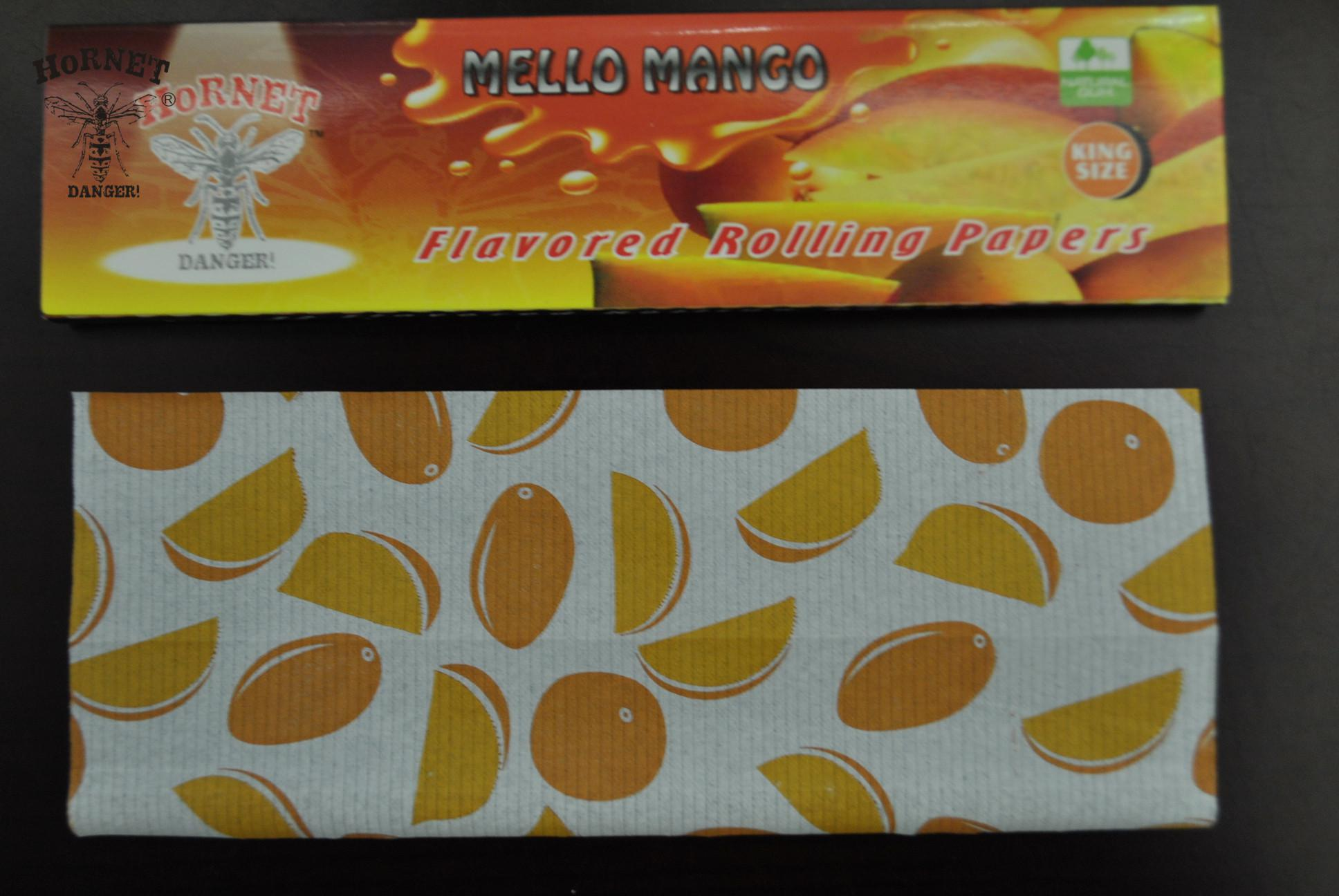 cheap rolling papers