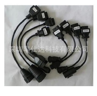 Wholesale thick line AUTOCOM CDP Pro for Trucks Truck Line trolley line