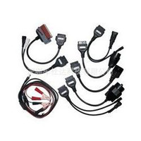 Wholesale The best quality autocom car factory direct line of cables auto com cable spot