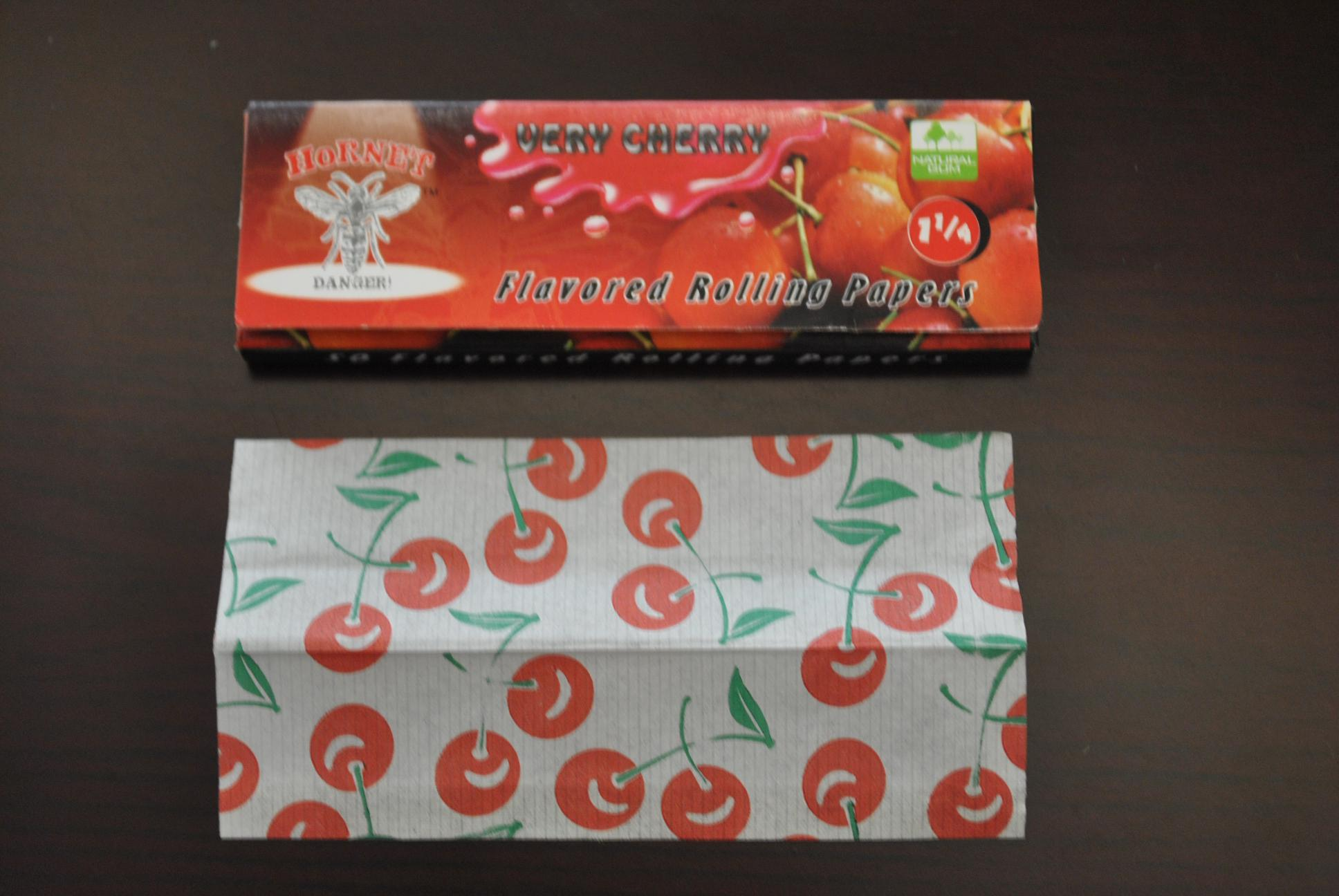 can you order rolling papers online