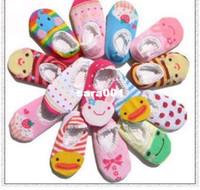 Unisex bebe stocks - new spring Infant new born bebe baby socks children s kids girl boy stocking child brand toddler clothing set