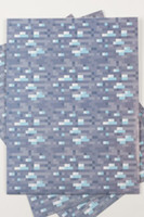 Wholesale Minecraft Wrapping Paper Minecraft Diamond Wrapping Paper
