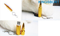 Wholesale High Quality Best Price Pendrive GB USB Flash Drives USB Drives disk stick New Releases Bullet U stick GB