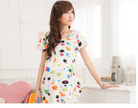Wholesale 2014 Maternity t shirt summer maternity top fashion spring loose clothing