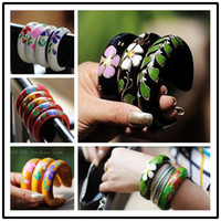 Cheap Bangle Taobao Best Other Black 4469 blue 4471 green 4468 yellow 4 Dig treasure
