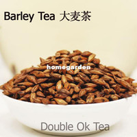 New Organic Grain - New Chinese Green Wheat Barley Tea g Natural Roasted Organic Damai Tea Personal Health Care Grain Tea Promotion
