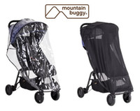 Wholesale rain cover and sunshades Minato beat Mountain By Nano rain cover and sunshades