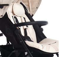 Wholesale Minato beat Easywalker MINI by accessories front seat armrest