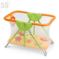 other baby playpen - Italy cam European classic baby crib playpen crib safe paint imported multifunction