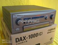 Wholesale Japan s best selling original BMB DAX amplifier