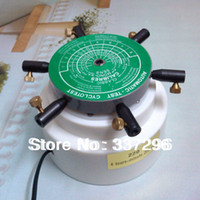 Wholesale DHL Shipping Automatic Test for Watch winder machine watch tools V