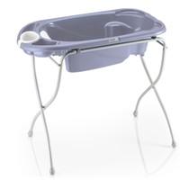 Wholesale cam baby shower baby shower newborn child a bath tub send imported Italian folding stand