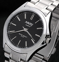 Cheap Fashion watch Best lovers' Water Resistant women dress watches