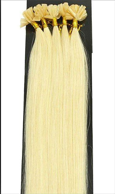 Bonded Hair Extensions Uk 78