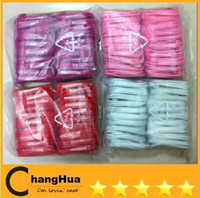 Universal   Colorful Micro USB Charger Cable 1M 3FT Universal Cord Lead for HTC ONE X Samsung Galaxy S3 S4 NOTE 2 NOTE 3 S5 DHL FREE
